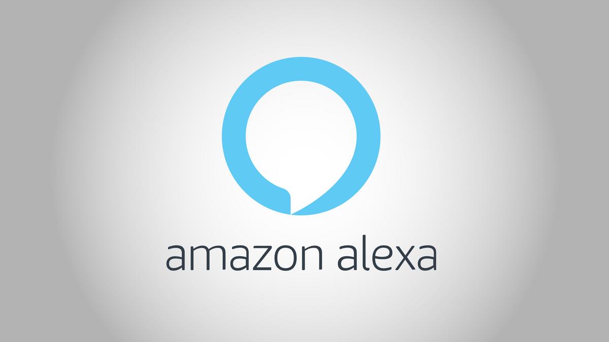 Amazon Fire Tv Voraussetzungen