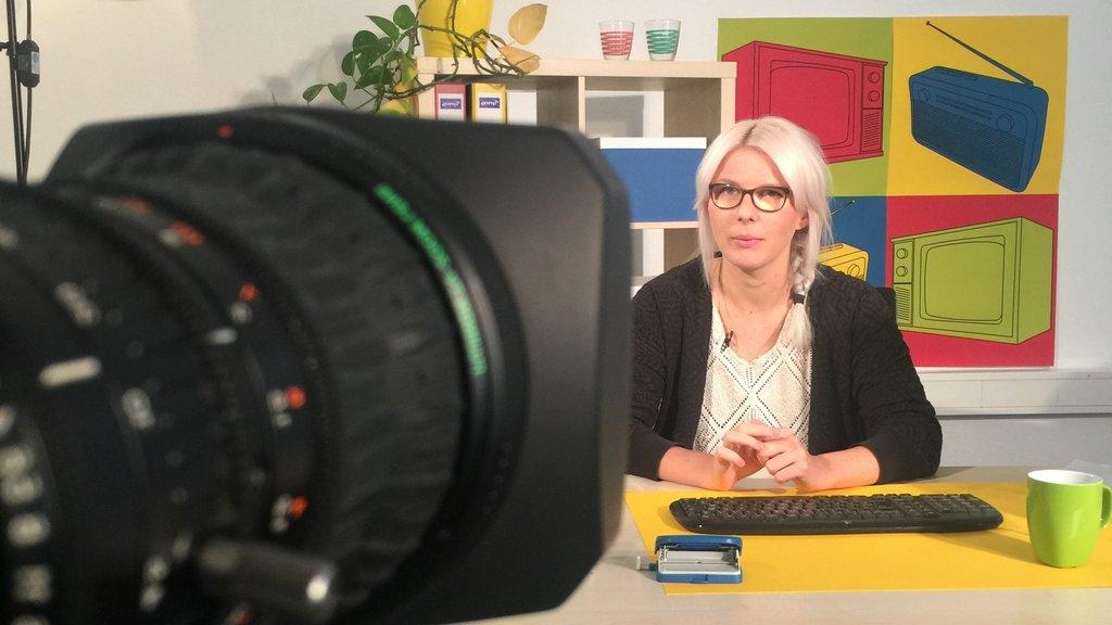 Beste Kostüm Direkt Tv Keine Kabel Galerie - Elektrische ...